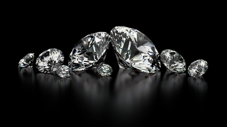 What Is a Carat?
